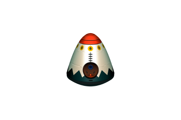 VirtualHostX 8.7.16 网站虚拟服务器架构工具