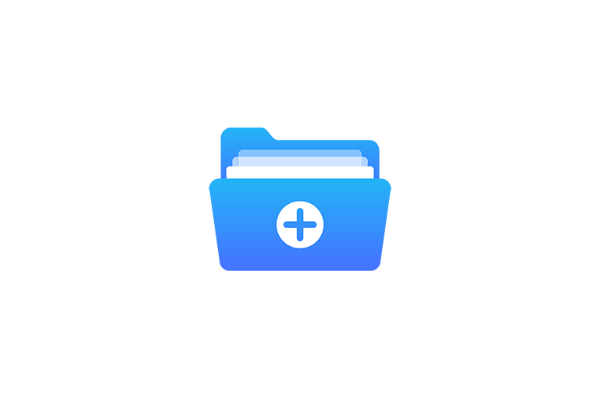 Easy New File 4.9 右键新建文档办公必备神器