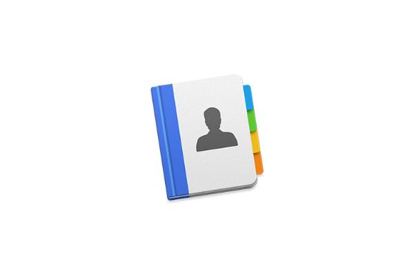 BusyContacts 1.4.9 (141001) 商用通讯录管理工具-马克喵