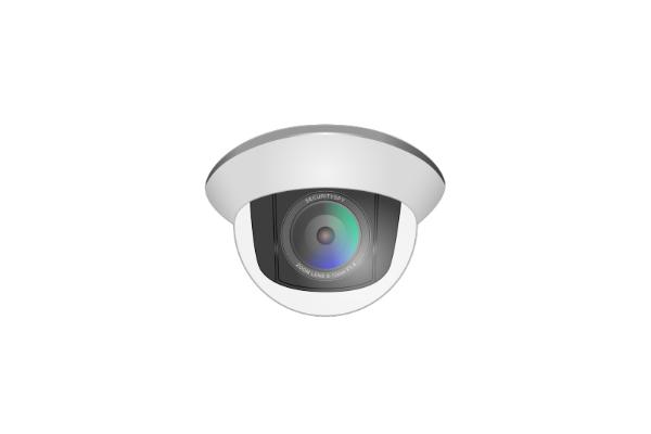 SecuritySpy 5.2.3 摄像头群监控专家