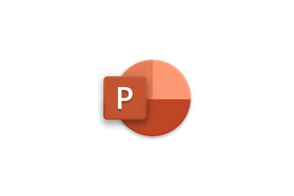 Microsoft PowerPoint 2019 16.41 VL 演示文稿软件