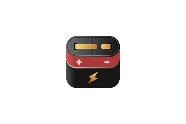 Mac电池管理软件Wattagio 1.7.2