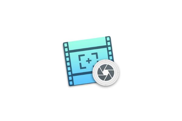 SnapMotion 4.4.3 精确地从视频中提取静态图像