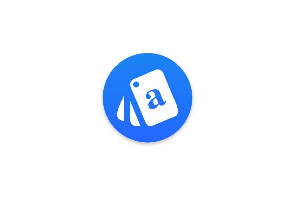 RightFont 5.8.4 (2808) 超级好用的字体管理工具