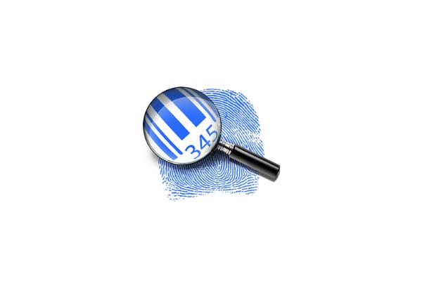 iBarcoder for Mac 3.11.4 专业的条形码生成器