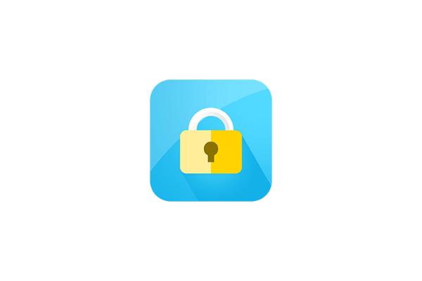 Cisdem AppCrypt 4.6.1 应用程序加密软件