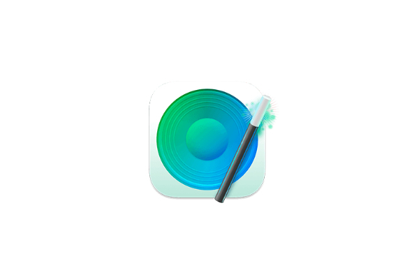 SoundSource for Mac 4.2.4 优秀的应用音量单独管理工具