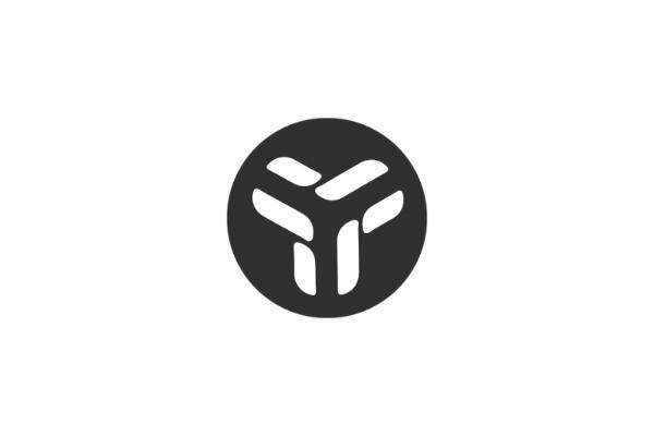 uTools 0.8.9-beta for Mac 效率型小工具合集 (插件功能扩展)