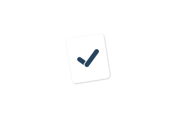 GoodTask for Mac 4.9.5 计划提醒任务管理工具