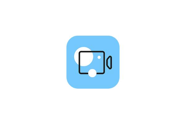 视频剪辑工具Movavi Video Editor Plus 2020 20.2.1 中文破解版