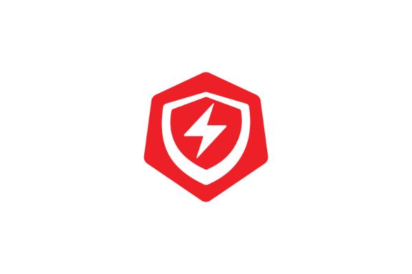 趋势安全大师 Pro 3.4.0 Mac恶意软件查杀工具