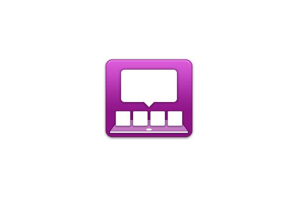 窗口预览HyperDock 1.8.0.5-dev