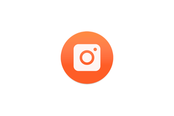 4K Stogram 3.1.1 中文破解版 Instagram照片视频下载器