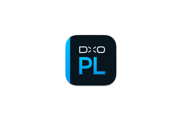 DxO PhotoLab4 ELITE Edition 4.0.0.40 破解版 高级照片编辑软件