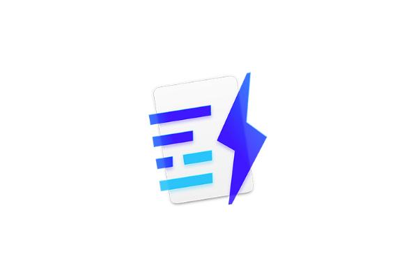 FSNotes 4.7.3 中文破解版 程序员笔记应用-马克喵