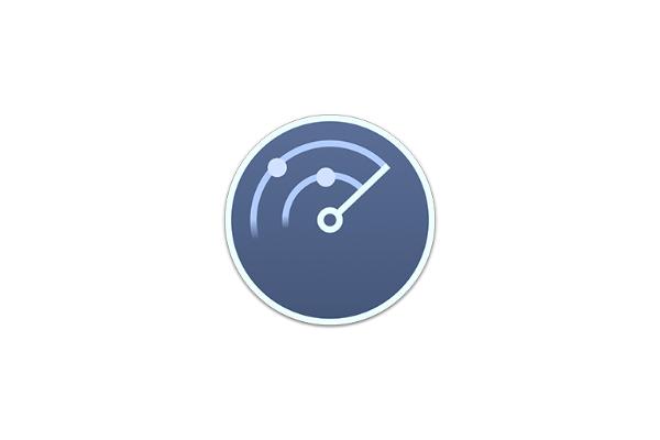 Disk Expert 3.3 破解版 可视化磁盘清理工具