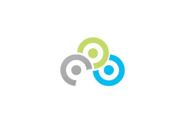 Lifetime Free V*N 科学冲浪插件 V3.9.9(含安装方法)