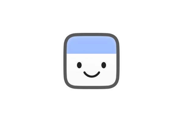 Itsycal 0.12.3 for Mac 简约小清新的菜单栏日历工具