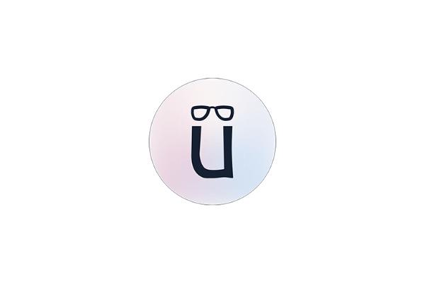 Übersicht 1.6.66 自定义Mac桌面小部件