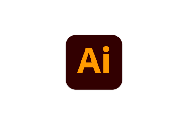 Adobe Illustrator 2021 25.0 中文破解版矢量图形设计软件AI