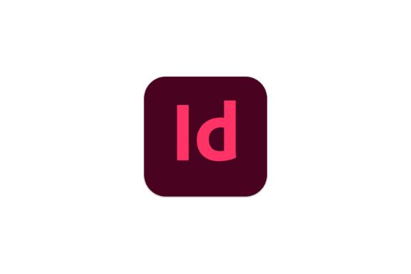 Adobe Indesign 2021 16.0 中文破解版专业的印刷排版工具ID