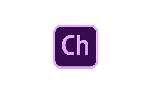 Adobe Character Animator 2020 3.1.0 免激活版 2D 人物动画软件