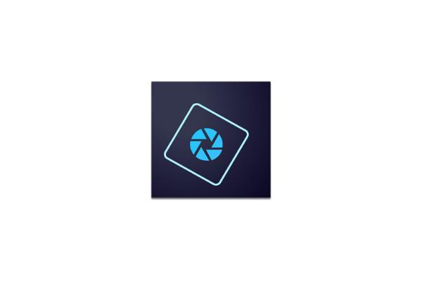 Adobe Photoshop Elements 2021 19.0 破解版智能的图像编辑处理软件