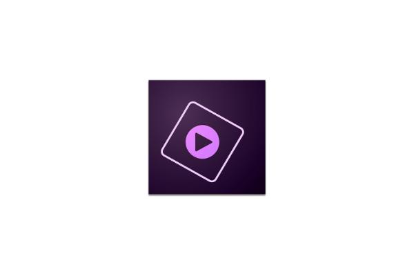 Adobe Premiere Elements 2021 19.0 破解版智能的视频编辑合成软件