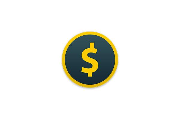 Money Pro 2.6.2 可同步账单、预算和账户