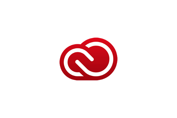 Adobe Zii 2021 6.0.9 Adobe套装激活工具-马克喵