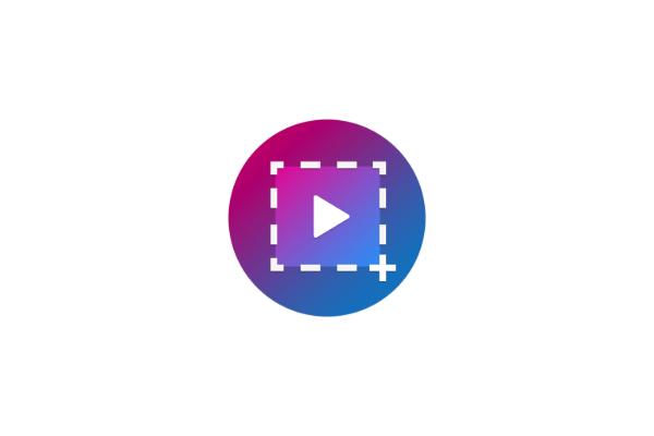 Capto 1.2.19 破解版 屏幕截图录像工具