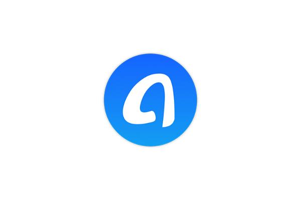 AnyTrans for IOS 8.8 (20201019) 汉化版 比itunes更好用的手机助手