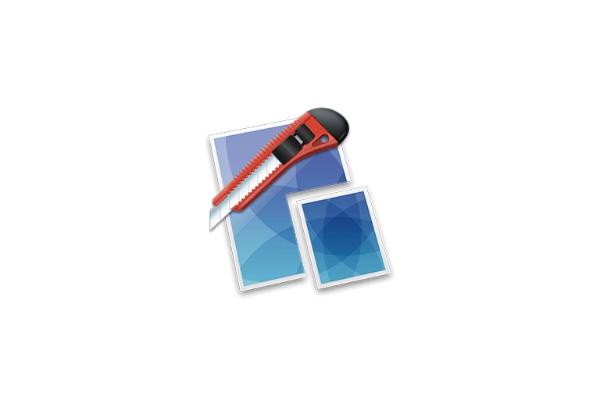 Posterino 3.8.5 破解版 照片墙照片拼图制作工具
