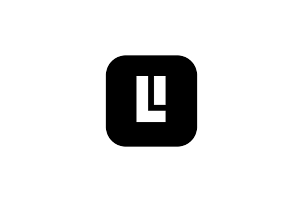 Listen1 for Mac 2.16.1 免费听全网VIP音乐