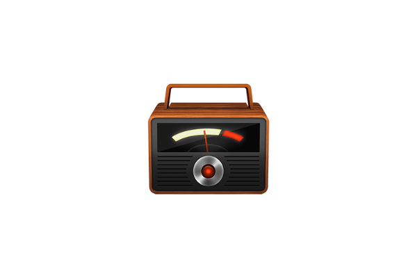 Piezo 1.6.8 破解版 简单好用的应用录音工具