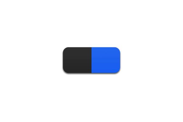 PopClip 2020.10 中文破解版划词扩展工具-让复制变得更简单