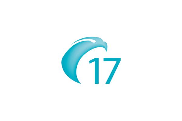 Readiris Corporate 17.1.4 OCR 图片文字识别工具