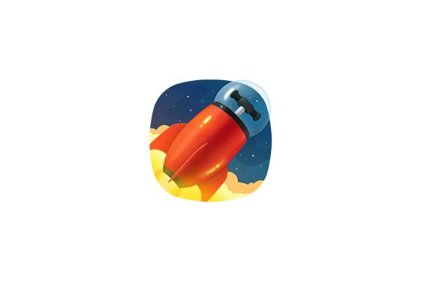 Folx PRO 5.23.13963 Mac上公认最好的下载工具