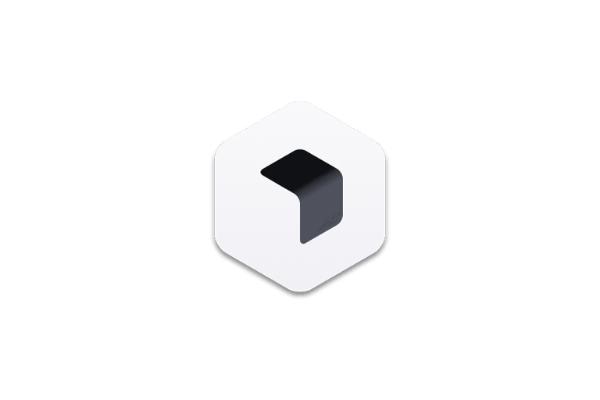 Drama 2.1.1 已汉化70% 原型交互动画和设计三合一