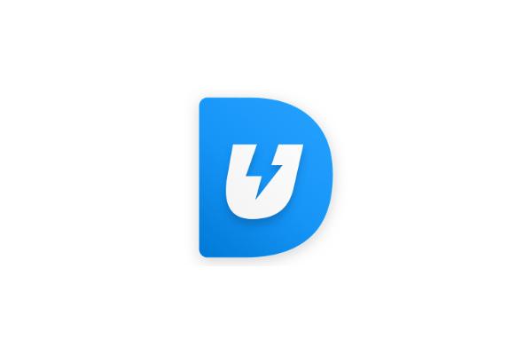 UltData 9.4.1.6 中文破解版 iOS设备数据还原工具