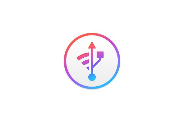 iMazing 2.12.6 在Mac上管理 iPhone 如此简单