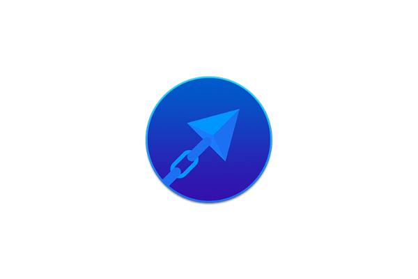 Hookshot 1.9.1 破解版 超强窗口管理工具