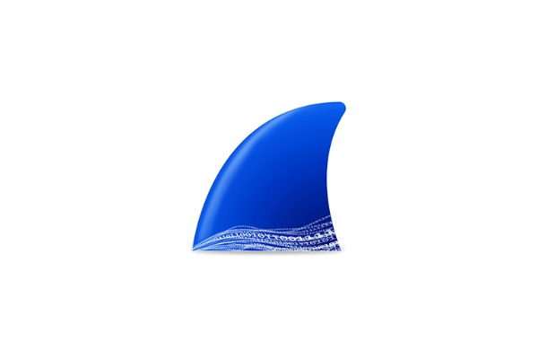 Wireshark 3.4.0 中文版 网络封包分析工具