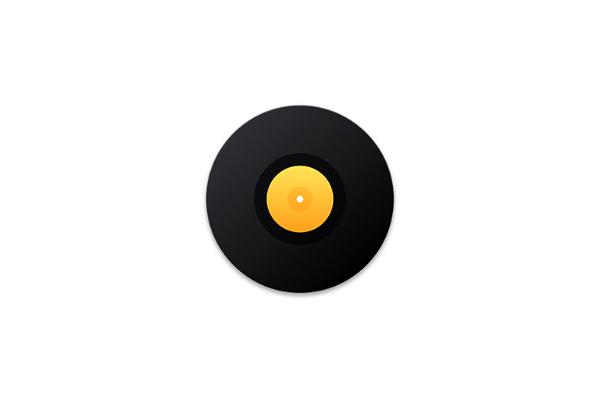 djay Pro 2.2.5 专业的DJ工具