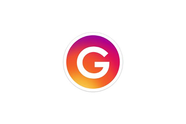 Grids 6.0.9 Instagram客户端