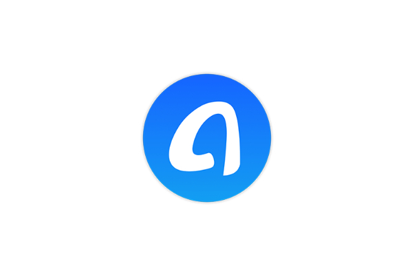 AnyTrans for IOS 8.7.0 (20200806) 汉化版 比itunes更好用的手机助手