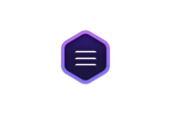 Blocs 3.4.10 优秀的零编码网页开发工具