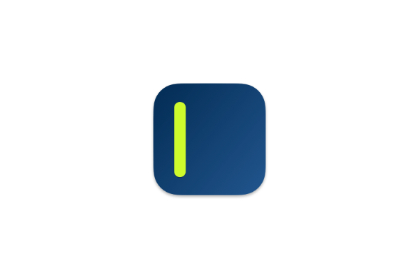 SideNotes 1.2.1 for Mac 让你随时在 Mac 屏幕上管理笔记