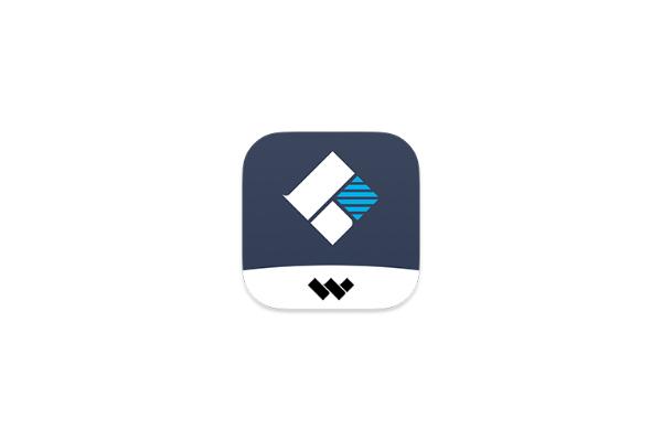 Wondershare Recoverit 8.7.5.3 数据恢复软件