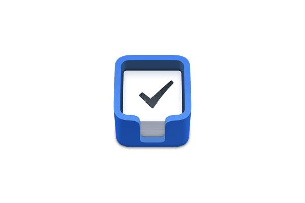 Things3 3.12.1 一款优秀的GTD任务管理工具